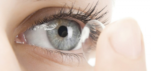 dra-helena-costa-lente-contato