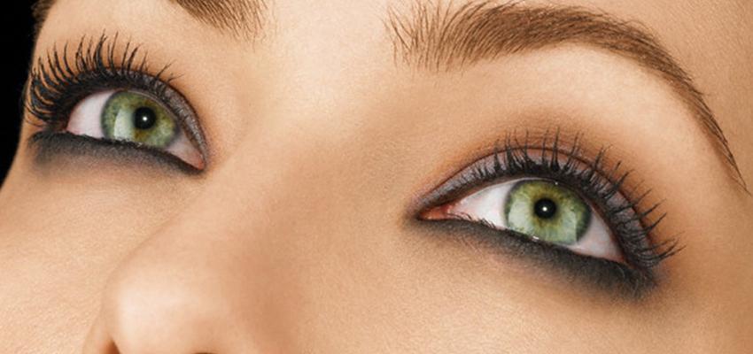 maquiagem-olhos-verdes